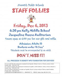 NPSEF-StaffFollies-12_6_13_Final_Flyer.jpg