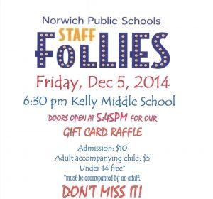 Staff Follies 2014 Poster.jpg
