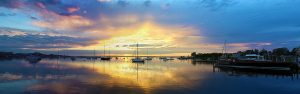 little-narragansett-bay-sunset-zachary-turner.jpg