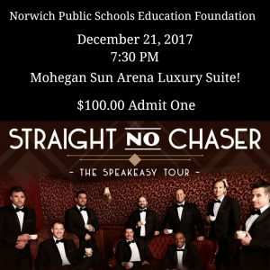 Straight No Chaser Graphic Advertisement.jpg
