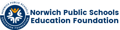 Norwich Public Schools Education Foundation