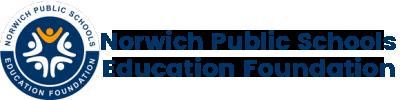 Norwich Public Schools Education Foundation