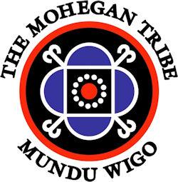 Mohgan Tribe