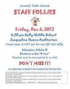 NPSEF-StaffFollies-12_6_13_Final_Flyer.jpg