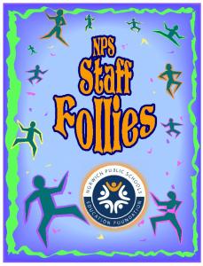 Srtaff Follies flyer tshirt_2016_v2.png
